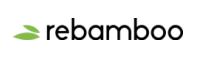 www.rebamboo.com