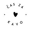 www.caszakavo.si