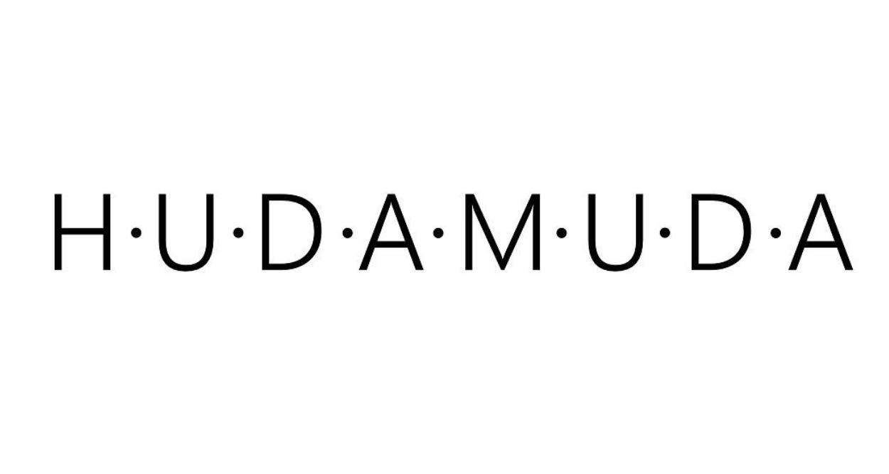 HUDAMUDA - Re:gallery